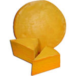 Cheese's