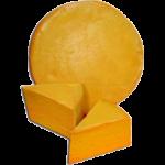 Cheese's